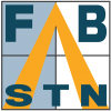 FabStation-STEEL augmented realty steel software